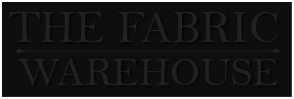 The Fabric Warehouse Store